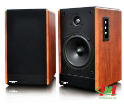Loa SoundMax BS30 2.0