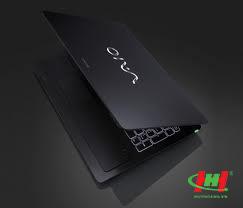 Máy tính xách tay Sony VAIO VPC-F237HG