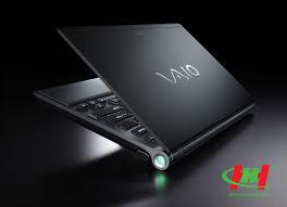 Máy tính xách tay Sony VAIO VPC-Z227GG