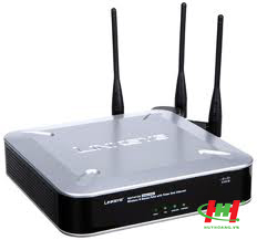 Linksys Cisco WAP4410N