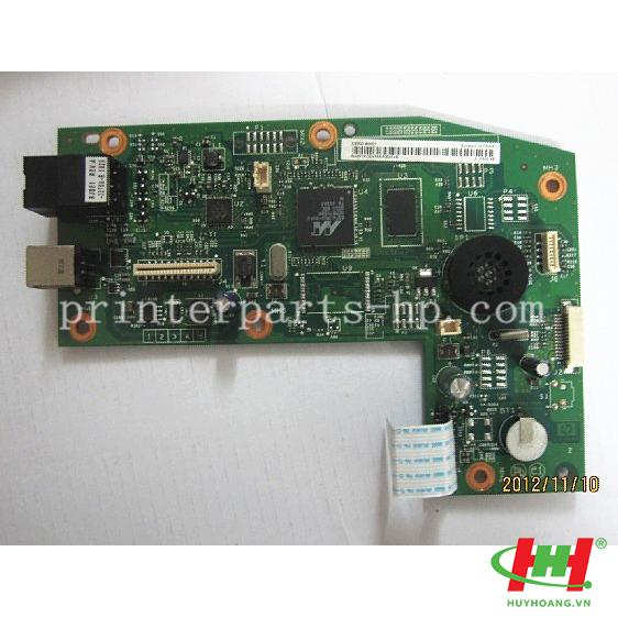 Board Formatter P LaserJet 1212nf (CE832-60001)