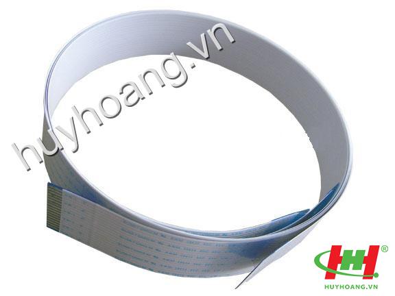 Dây cáp đầu kim Epson LQ300+II