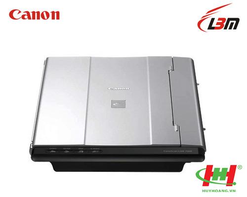Máy quét Canon Scanner Lide 700F