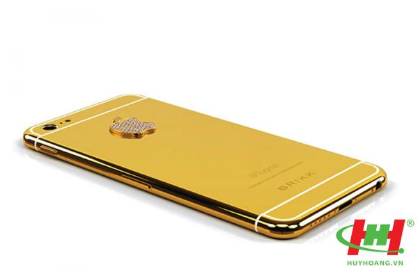 Iphone 6 màu vàng