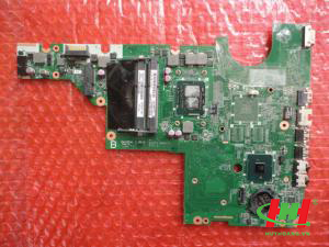 Mainboard Laptop HP