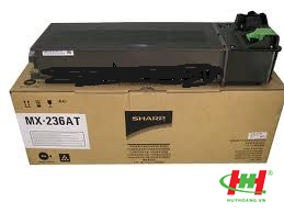 Mực máy Photocopy Sharp MX-236AT