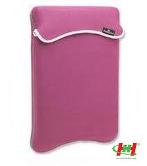"""Túi chống sốc Nhung laptop (14"""",  14 inch)"""