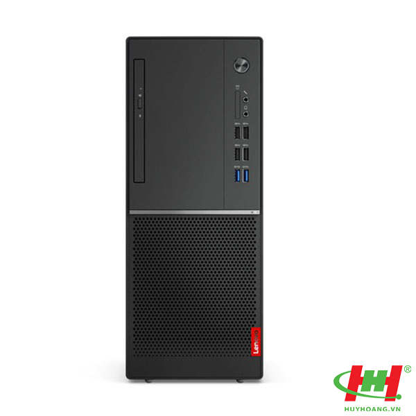 Máy tính để bàn Lenovo V530-15ICB (G5400/ 4G/ 1T)