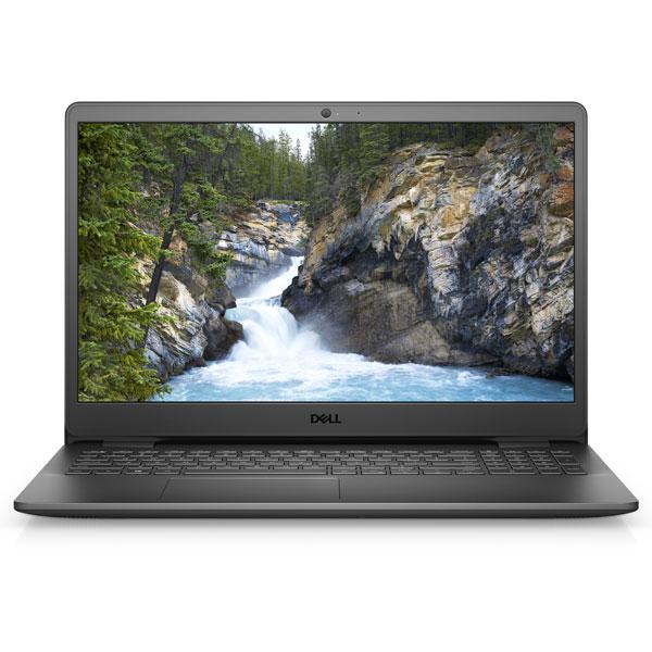Máy tính xách tay Dell Vostro 3500 7G3982 (Đen) i7-1165G7/ 8G/SSD 512GB/ 15.6/ FHD/ Finger/ 2G_MX330/ WIN10