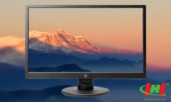 Màn hình LCD HP V214b (3FU54AA)