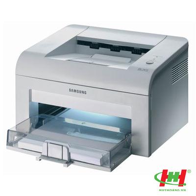 Máy in laser Samsung ML 1610