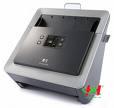 Máy quét HP Scanjet 7800