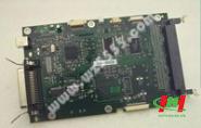 Board Formatter HP 1160