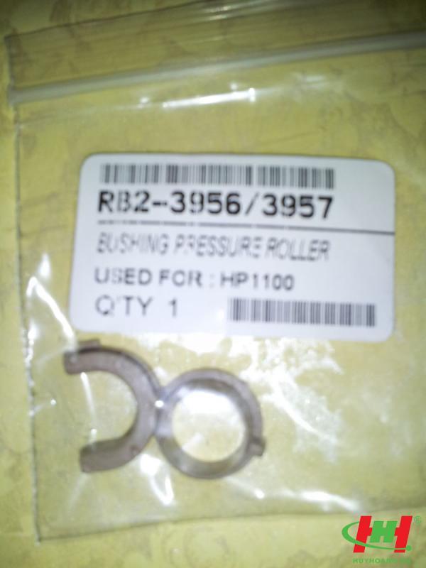 Bạc phíp rulô HP1000/ 1200 - Bạc lót lô ép HP1000/ 1200