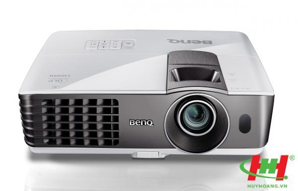 Máy chiếu 3D BenQ MW721