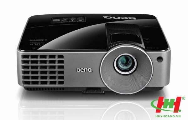 Máy chiếu 3D BenQ MX520