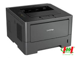 Máy in laser Brother HL-5440D (in 2 mặt)