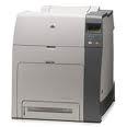 Máy in laser màu HP CP4005N