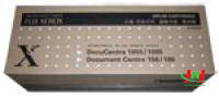 Mực Photocopy Xerox DC156/ DC186