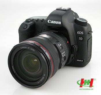 Máy chụp hình KTS chuyên nghiệp EOS 5D MARK II(body)