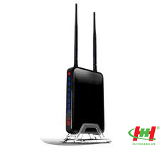 Wireless Router GRT-915
