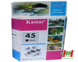 Mực in phun Kastar 45A