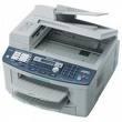 Máy fax in laser Panasonic KX-FL B882
