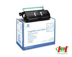 Drum Unit Konica Minolta MagiColor 2400W 2500W - 1710591-001