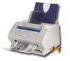 Máy fax in laser Canon L295