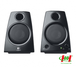 Loa Logitech Speakers Z130