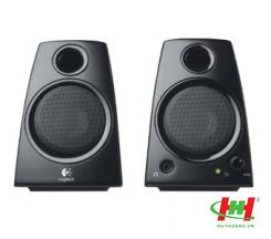 Loa Logitech Speakers Z130