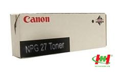 Mực Photocopy Canon NPG-27 Toner