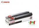 Mực Photocopy Canon NPG-9 Toner