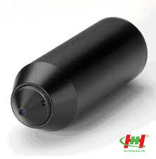 Ống kính Pin-Hole dùng cho Camera Mini