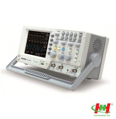 Oscilloscope GDS-1102A