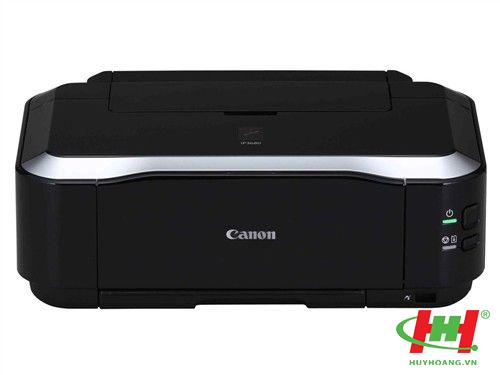 Máy in liên tục Canon PIXMA iP3680