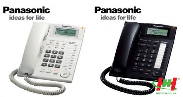 Điện thoại bàn Panasonic KX-TS880