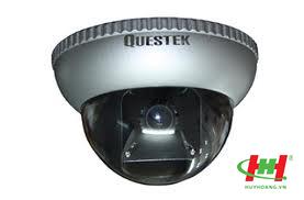 Camera QUESTEK QTC 301H