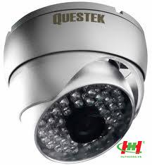Camera QUESTEK QTC 412