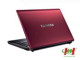 Máy tính xách tay TOSHIBA Portege R830-2007U (PT320L-00S009)