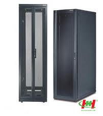 Hệ thống Rack CR 361000