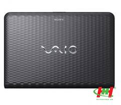 Máy tính xách tay Sony VAIO VPC-EG26EG