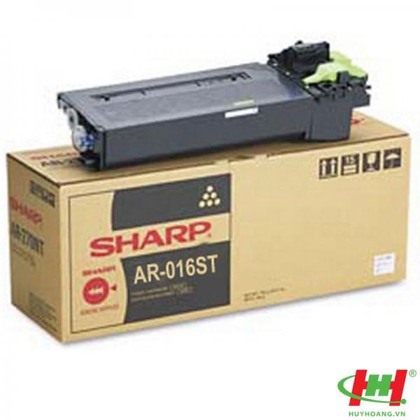 Mực máy Photocopy Sharp AR-016ST