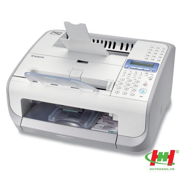 Máy Fax Laser canon L160