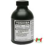 Bột Từ Photocopy Toshiba 6550 Katun
