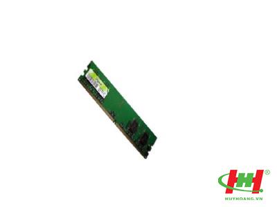 DDR3 Ram 4GB Dynet PC Bus 1333