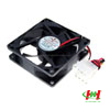 Quạt case 8cm - Fan case
