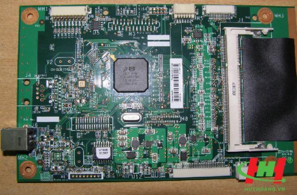 Board Formatter USB Canon HP các loại