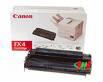 Mực máy fax canon FX-4