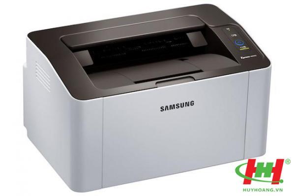 Máy in laser Samsung SL-M2020 A4